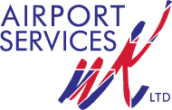 Airport Services UK Ltd